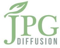 logo jpgdiffusion